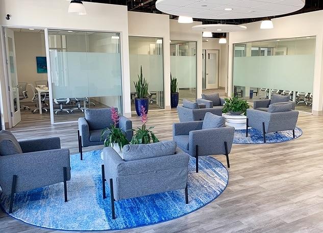 Calstrat Law Group - Rancho Sante Fe Office