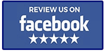 CalStrat Law Group - Facebook Reviews