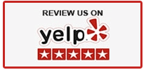 CalStrat Law Group - Yelp Reviews