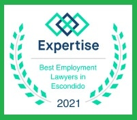 Top Employment Lawyers in Escondido